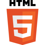 Time Element in HTML5