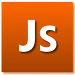 How to disable javascript in web browser?