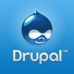 Top Drupal interview questions and answers – 01