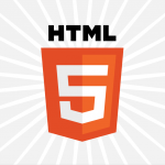Removed Elements from HTML5