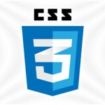 How to use CSS3 borders?