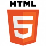 Progress Element in HTML5