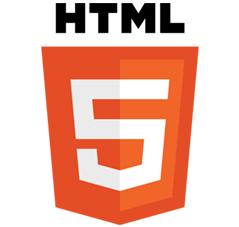 html5-logo-239x227