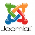 Wordpress, Joomla or Drupal – Which CMS should you choose?