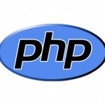 Top PHP Interview questions – 12