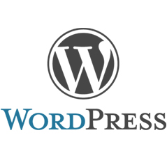 wordpress-logo-239x227