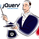 20 Top JQuery Tips & Tricks For JQuery Programmers