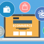 Building an eCommerce Website in WordPress